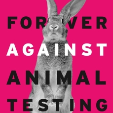 05-body-shop-ban-animal-testing.w700.h467.2x