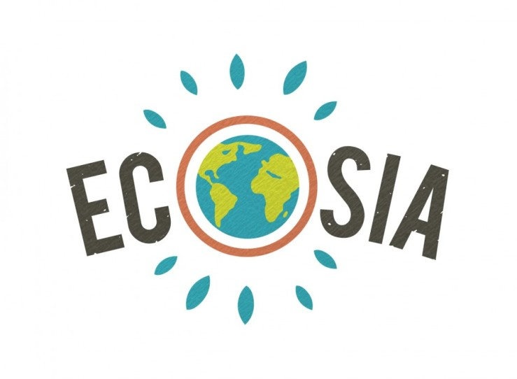 ecosia-logo-951x698.jpg